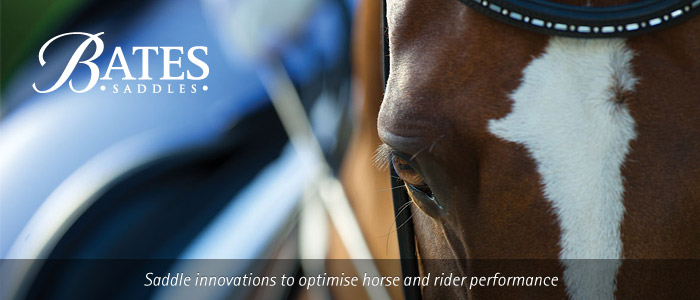 Saddle innovations to optimise horse and rider performances
